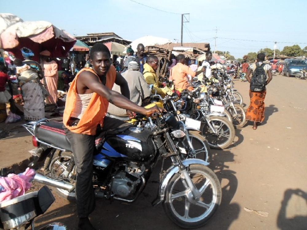 """Résultat de recherche d'images pour """"tannerie conakry"""""""