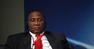 L'ancien ministre Ousmane Doré dans l'oeil du cyclone
