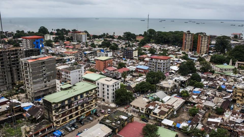 Administration : l'Etat Civil de la Ville de Conakry se meurt à petit feu