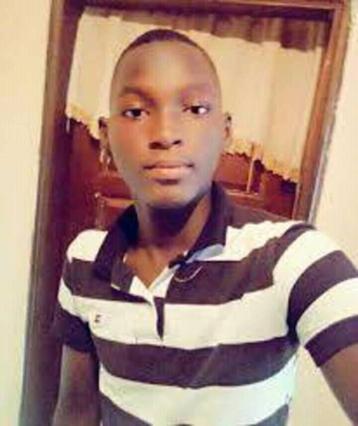 Grève des enseignants: un élève tué à Conakry