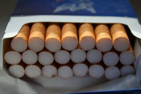 La Cedeao en route vers une augmentation des taxes sur le tabac ?