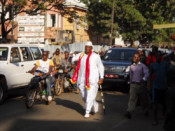 Sékou Camara, alias Resco, est il sans domicile fixe en France?