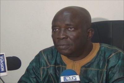Gouvernorat de Conakry :Sékou Resco s'en va et Soriba Sorel revient