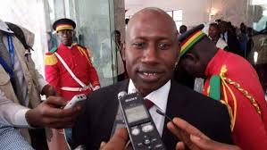 Elections communales: ce que Makanera promet aux populations de la commune urbaine de Boké