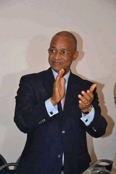 Affaire Koula: Cellou Dalein réagit à la condamnation à perpétuité de Soulay Thianguel ( vidéo )