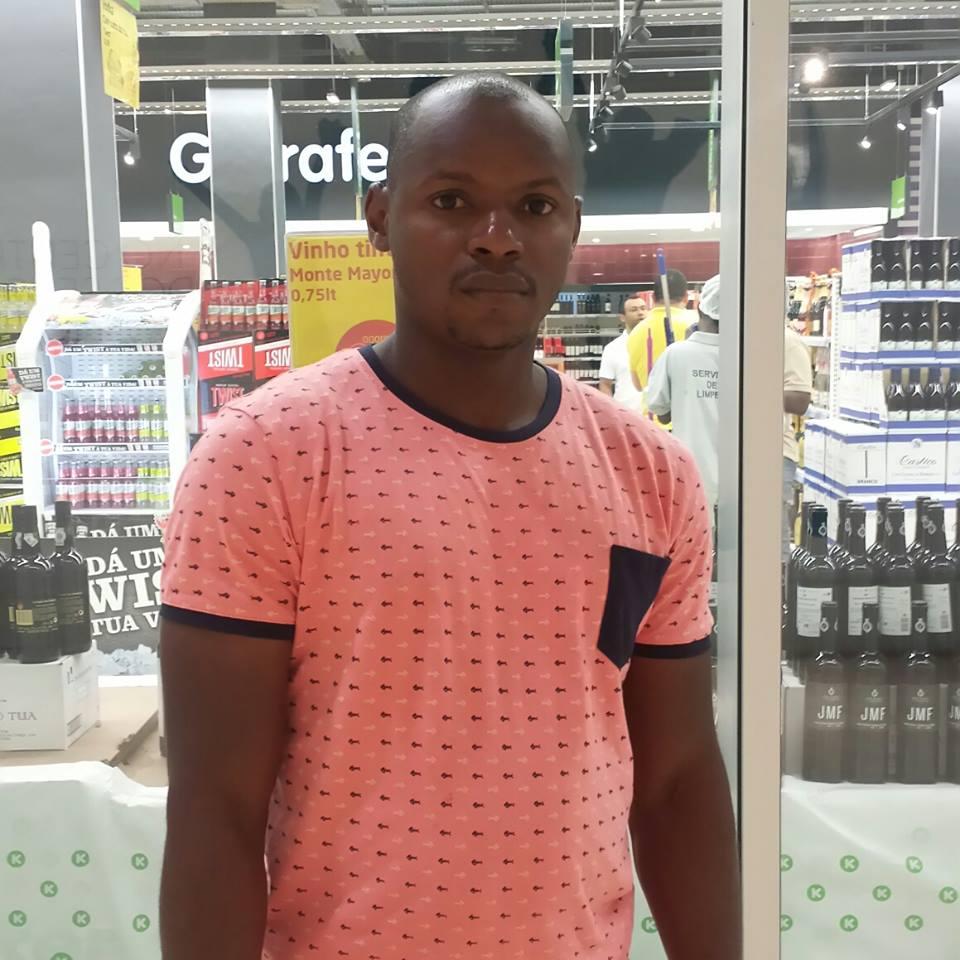 Dernière minute: un Guinéen froidement assassiné en Angola