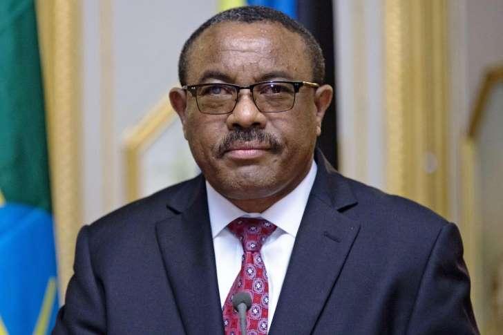 Ethiopie : le Premier ministre emporté par la crise
