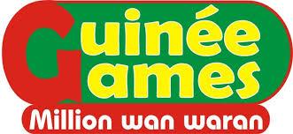 Jack-pot: Guinée Games fait le bonheur des parieurs