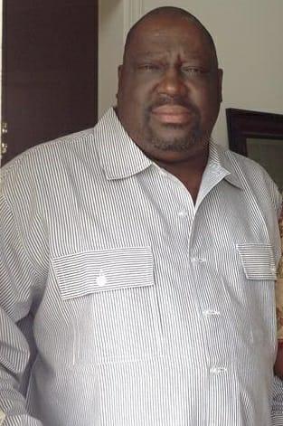 Décès du ministre Youssouf Sylla, dors en paix mon frère ( par Abdoulaye Condé )
