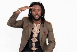 Elie Kamano est il le commanditaire de l'attaque contre une radio privée de Conakry?