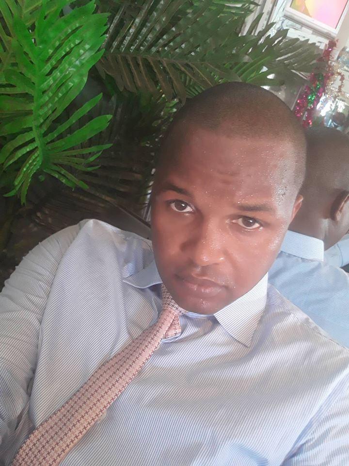 Justice: le magistrat, Lamine Diallo, victime de discrimination?