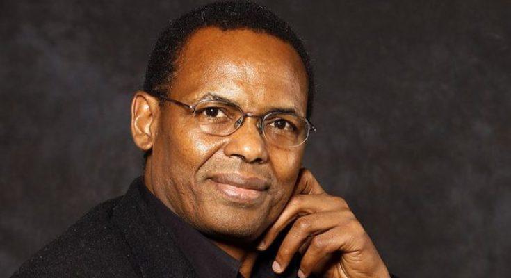 Polémique: l'écrivain Tierno Monenembo détruit l'ambassadeur de la Russie en Guinée