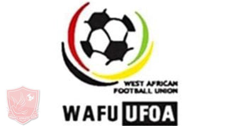Football: le nouveau calendrier du tournoi de l'UFOA connu