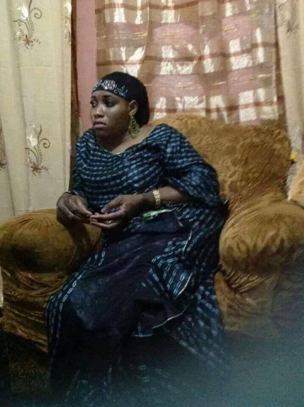 Des bandits assassinent froidement une guinéenne enceinte de 7 mois en Angola
