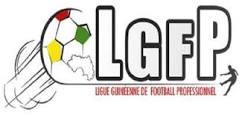 Ligue Guinéenne de Football Professionnel: reports de matchs de la 21ème et 22ème journées (communiqué)