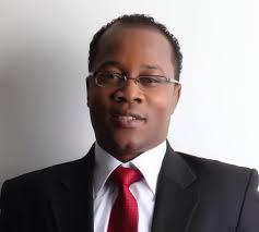 Futur remaniement ministériel: Ousmane Gaoual raille Alpha Condé