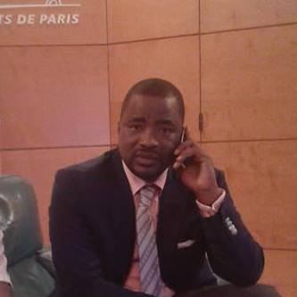 Retour au bercail du ministre Tibou Kamara