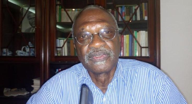 L'ancien ministre, Mansour Kaba, lance son propre parti politique
