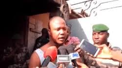 Affaire Elhadj Doura: où sont détenus ses ravisseurs et meurtriers ?