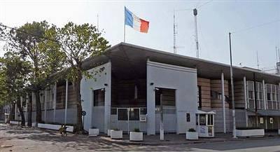 Le coup de gueule de Titi Camara sur les difficultés d'obtention de visas à l'ambassade de France