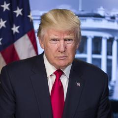 La manie de Donald Trump de tout déchirer complique la vie de la Maison-Blanche