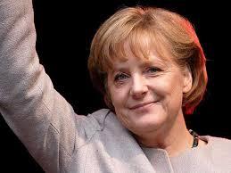 Angela Merkel va-t-elle perdre son poste de chancelière?