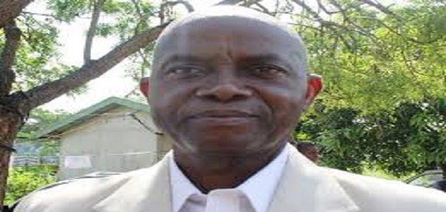 Infos en direct: qui en veut à Aboubacar Soumah du Slecg ?