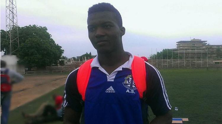 CAF Champions League: pourquoi le Horoya AC doit prendre au sérieux Togo Port