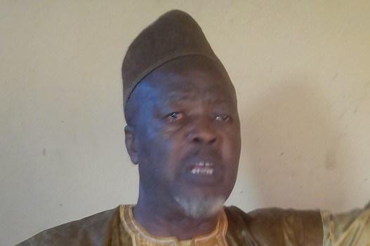 Kindia: l'imam xénophobe bientôt à la barre