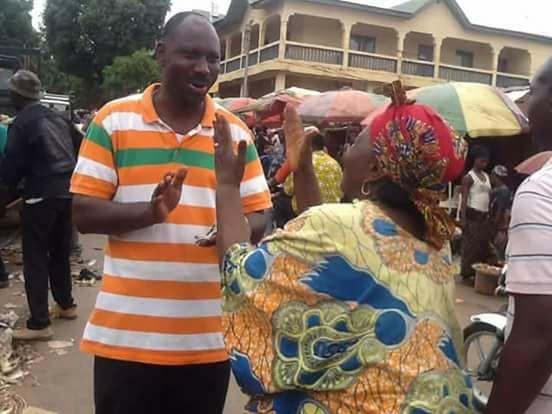 Affaire Abdoulaye Bah à Kindia: Cellou Dalein va-t-il reculer ?