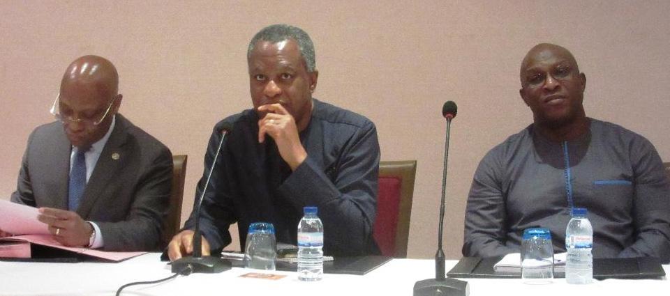Législatives 2018 en Guinée Bissau: une mission de la Cedeao pour booster le processus