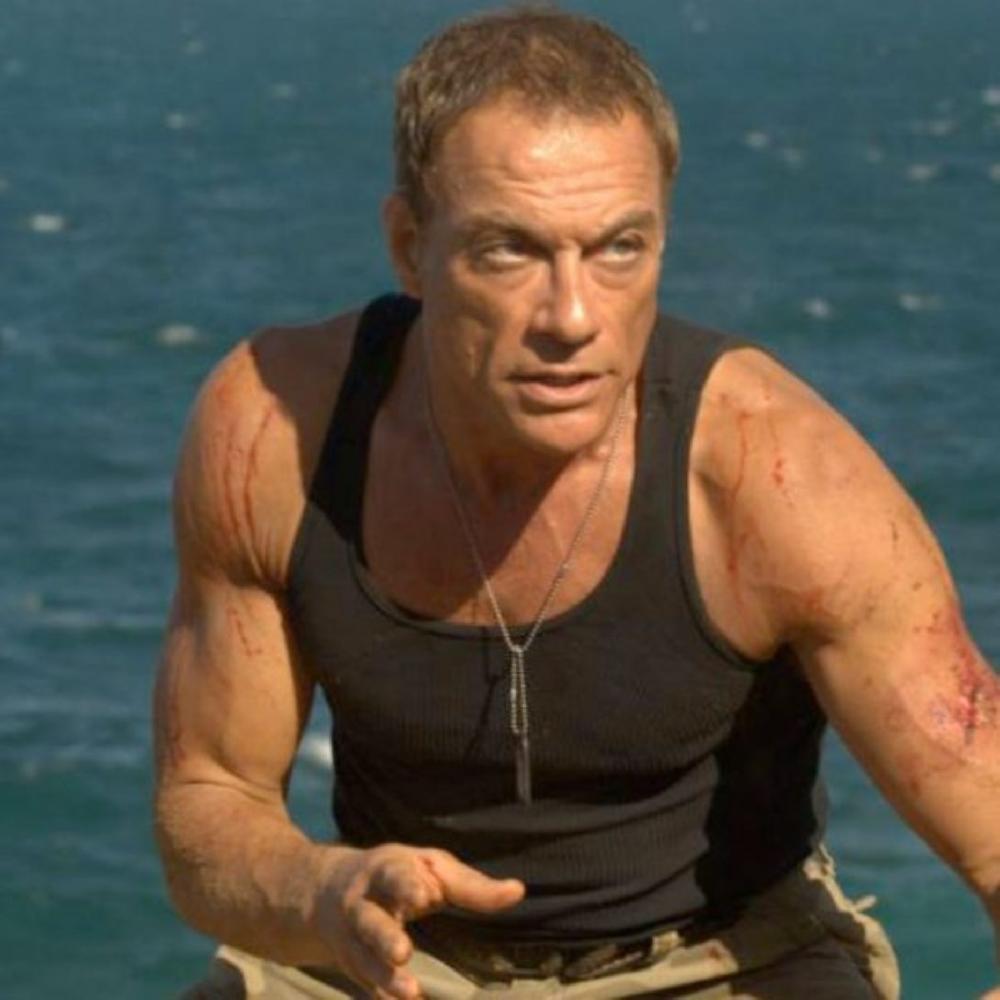 Jean Claude Van Damme, Jennifer Lopez, Sylvester Stallone : ces stars qui ont été sans domicile fixe...