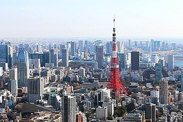 Le passeport japonais devient le «meilleur» du monde