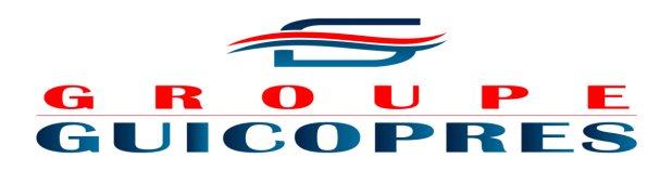 Le groupe Guicopres recrute un chef de carrière ( communiqué )