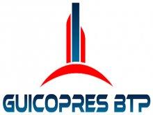 Construction d'immeubles  de grande hauteur: Guicopres recrute...