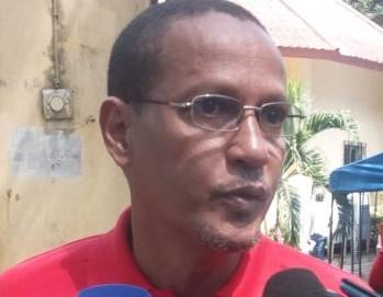 Né au Camp Boiro, Daniel Philip fait un témoignage glaçant sur cette prison de la mort de Sékou Touré: