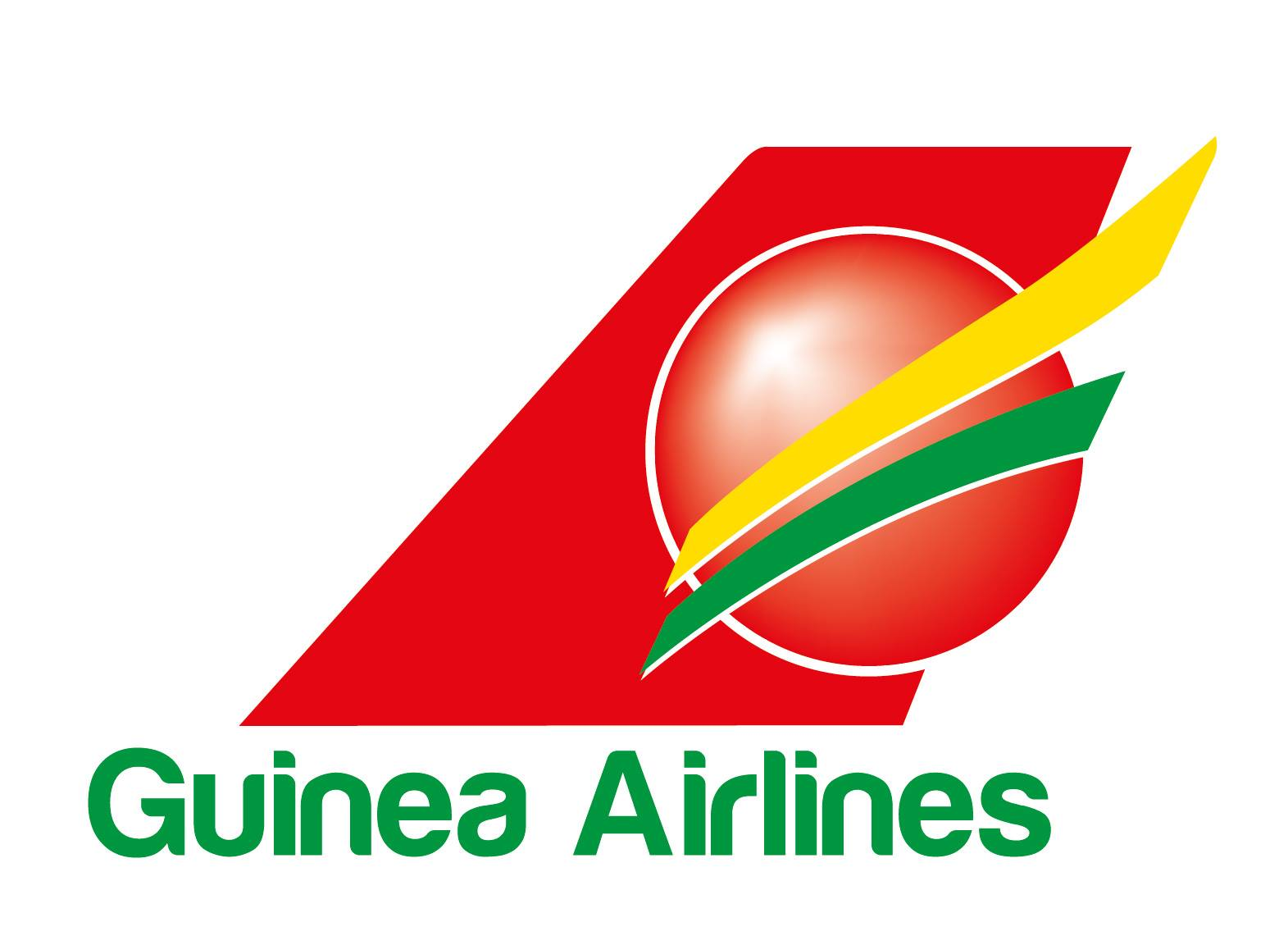 Guinea AirLines