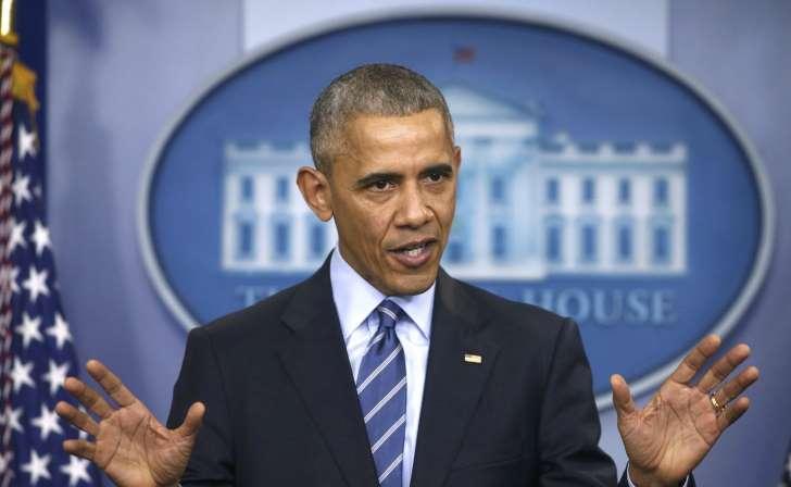 Quel avenir pour Obama après sa retraite en janvier 2017 ?